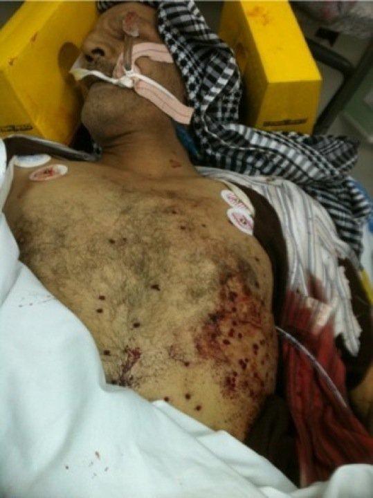 http://bahrain1.persiangig.com/image/shohada/181640_10150135366403072_203200448071_7897378_6029250_n.jpg