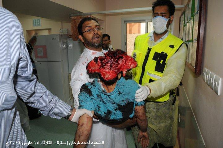 http://bahrain1.persiangig.com/image/shohada/188995_10150157912413072_203200448071_8111439_3551354_n.jpg