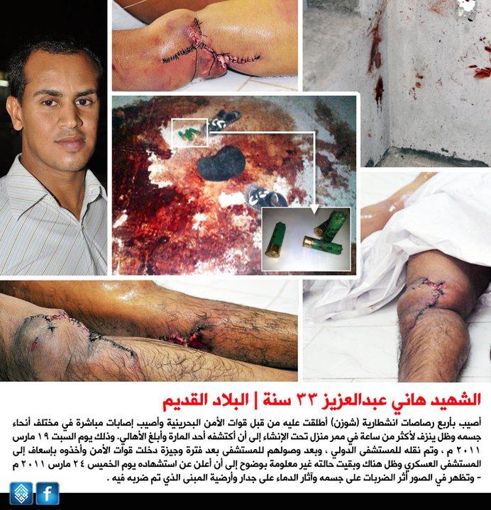 http://bahrain1.persiangig.com/image/shohada/196939_10150167336553072_203200448071_8195960_5717619_n.jpg