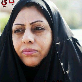 http://bahrain1.persiangig.com/image/shohada/shahide.jpg